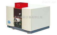 MB5MB5血液五元素分析仪