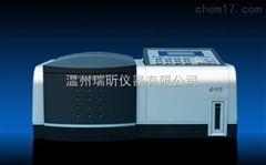 T6系列T6系列紫外可见分光光度计