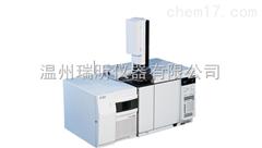L600系列M7单四极杆气相色谱质谱联用仪