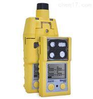 M40pro便携四合一复合气体检测仪英思科