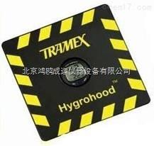 爱尔兰tramex HYGM MM无损湿度检测仪