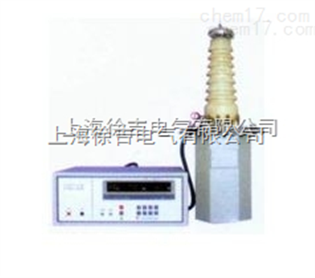 et2677-100a型 耐压测试仪 数显式耐压测试仪