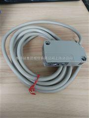 日本SUNX激光位移传感器HL-C2