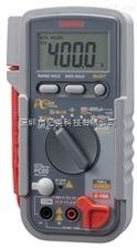 sanwa-pc20数字万用表