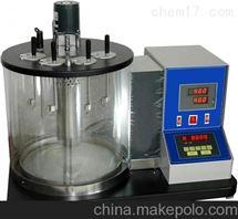 PLD-265B普洛帝潤滑油運動粘度測定器
