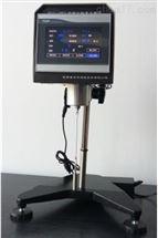 PULL-V+普洛帝PULL-V+系列旋轉粘度分析儀