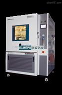 GP/XL-150上海广品沙尘试验箱全心全力打造*品牌