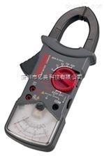 sanwa-cam600s鉗形電流表