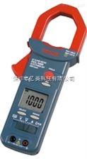 sanwa-dcl1000交流鉗形表