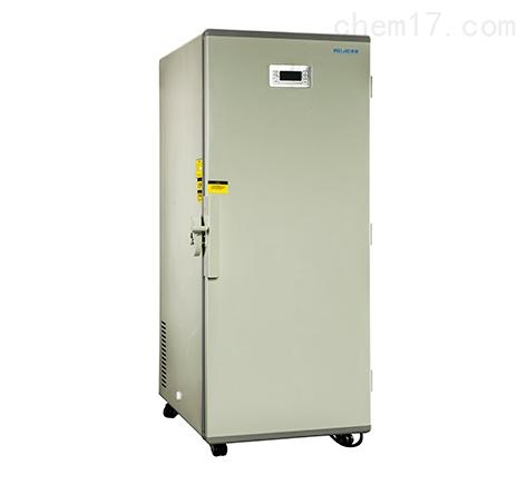 美菱531升、-40℃立式低温冰箱