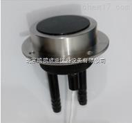 HO-40W系列高温辐射热流传感器