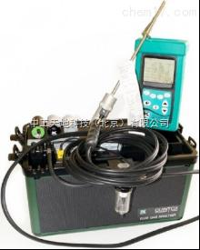 英国KM9206烟气分析仪