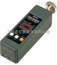 SE9000M手持式转速计