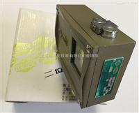 上海远东仪表-D502/7D 压力控制器 0801100 0811700 0810100