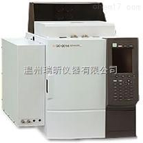 NGA天然气分析系统