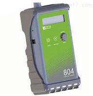 Metone804美国便携式尘埃粒子计数器粉尘仪