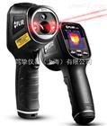 美国FLIR TG165红外热成像仪正品总代理