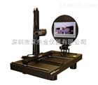 電視光學測量系統PI-4800