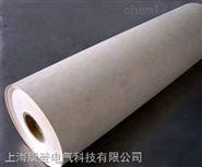 F級 MGM 聚酯薄膜玻璃布柔軟復合絕緣材料