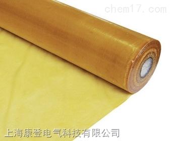 2310油性漆绸/油性合成纤维(织物)漆绸
