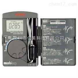 日本三和TH3接触式温度计