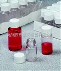 耐洁Nalgene™ PETG 带盖诊断瓶