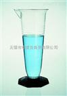 耐洁Nalgene™ PMP双刻度制药量筒