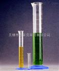 耐洁Nalgene™ PMP 刻度量筒