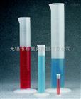 耐洁Nalgene™ 经济型PP带刻度量筒