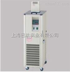 进口东京理化PFR-1000预制冷槽参数报价