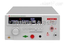 CS5052Y医用耐压仪