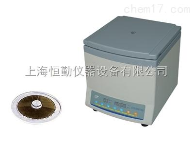 微量血液离心机TGL-12B