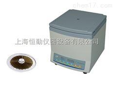 微量血液離心機TGL-12B