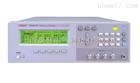 TH2817A型LCR数字电桥