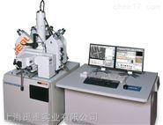 日本电子 JXA-8530F 电子探针显微镜分析仪