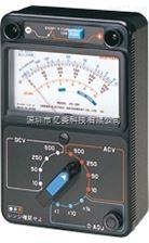 VS100三和VS-100指针式 大功率维修模拟万用表