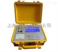 HB-SAT20S氧化锌避雷器带电测试仪