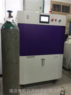 XO-1500W 微波高温灰化炉