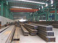 300*300mmQ345BH型钢价格,Q235H型钢规格,H型钢厂家