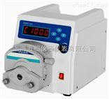 DDBT-302数显蠕动泵