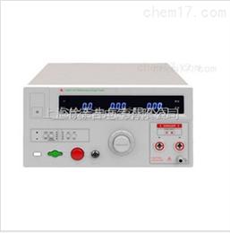 北京特价供应CS5050 CS5051耐压测试仪