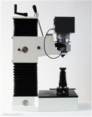 中能 ZN250系列 在线快速现场硬度计