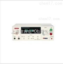 上海特价供应YD2650/YD2650A耐压测试仪