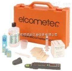 英国易高ELCOMETER 138-1 138-2盐分检测仪/表面污染测试套装