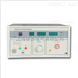成都特价供应CC2673A型电容耐压测试仪