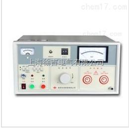 广州特价供应CC2671 型耐压测试仪
