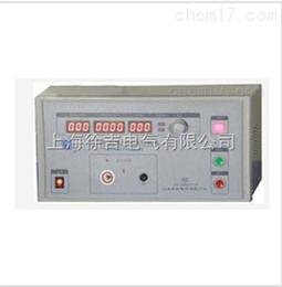 南昌特价供应ZHZ8B 医用耐压测试仪