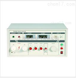 长沙特价供应YD2665D 耐压测试仪