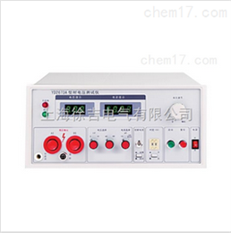 武汉特价供应YD2673A耐压测试仪