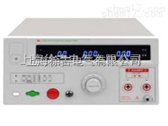 RK2672C数显耐压测试仪交直流耐压测试仪5000V高压仪